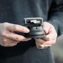 Osmo - Držák přísavky PGYTECH pro sportovní kamery