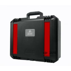 MAVIC AIR 2 - Voděodolný přepravní kufr (6 Aku)