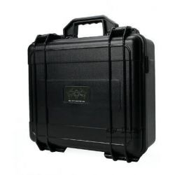 MAVIC AIR 2 Combo - ABS Voděodolný přepravní kufr