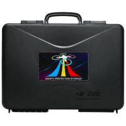 MAVIC AIR 2 - ABS Hardshell Case (6 Aku)