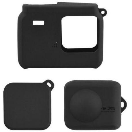 Insta360 ONE R - Silicone Cover Set