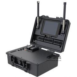 DJI Aeroscope Mobile