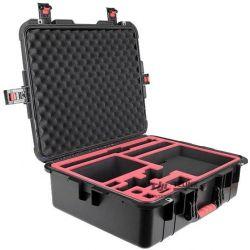 Magic Arm for cameras / gimbals (P-CG-009)