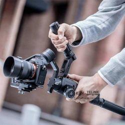 Tripod for Sport cameras (P-CG-006)
