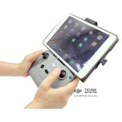 MAVIC AIR 2 - Double-Layer Tablet Holder DJI Mavic Air 2 (Type 4)