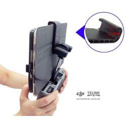MAVIC AIR 2 - Large Tablet Holder DJI Mavic Air 2 (Type 5)