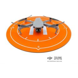 Přistávací plocha pro drony 50cm (3mm)