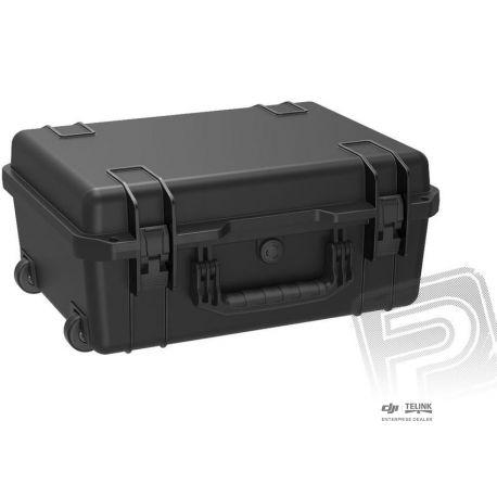 DJI TB50 bateriová stanice