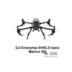 Enterprise Shield Basic (M300 RTK) EU