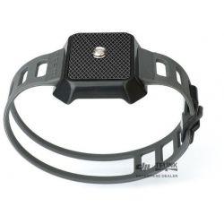 Universal Camera Adapter pro Drony