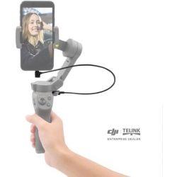 Nabíjecí kabel pro DJI Osmo Mobile 2/3/4 (Micro USB)