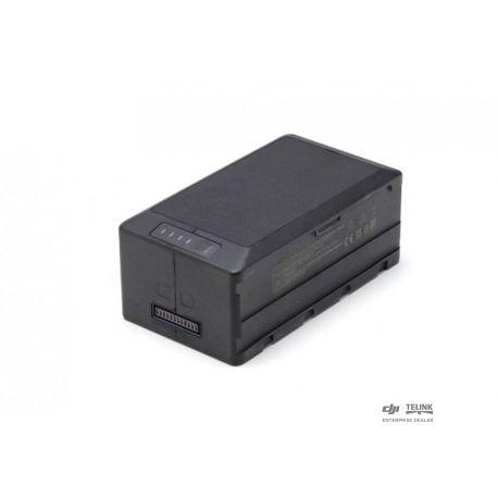 Půjčovné akumulátor Matrice 300  2x TB60