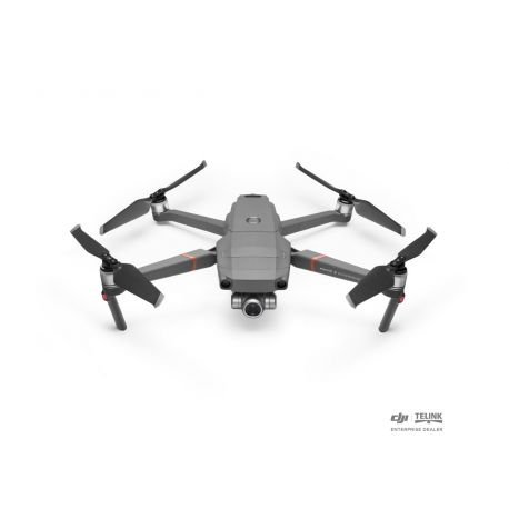 DJI - Mavic 2 Enterprise (ZOOM) Universal Edition