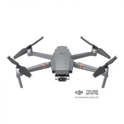 DJI - Mavic 2 Enterprise (DUAL) Universal Edition