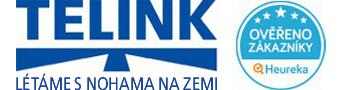 TELINK.EU